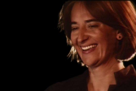 Biografía de Beatriz Gutierrez
