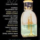 Concierto de Verano - Festival de Jazz